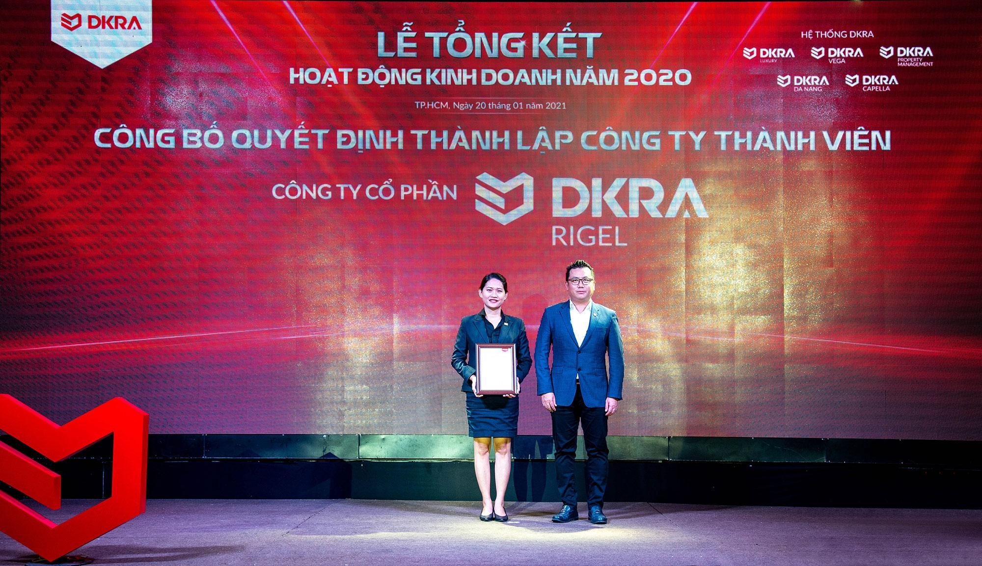 22.-Quyet-dinh -thanh-lap-con g-ty.jpg