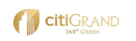 Citigrand